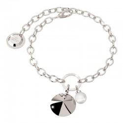 Bracelet Rebecca Femme Star BSRBBB01