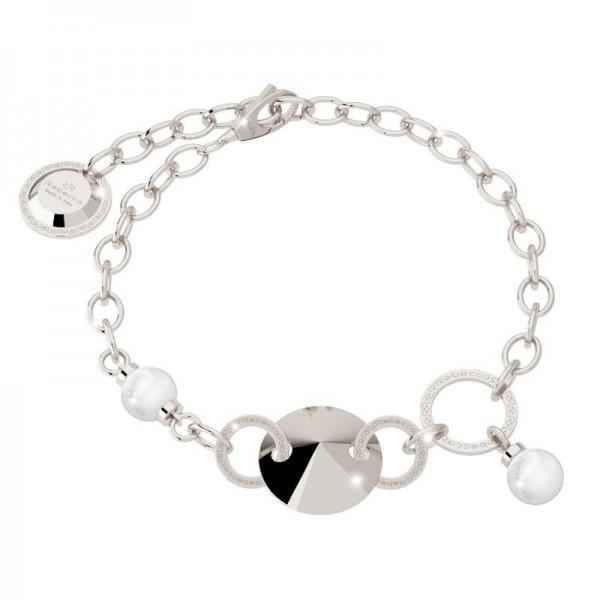 Acheter Bracelet Rebecca Femme Star BSRBBB03