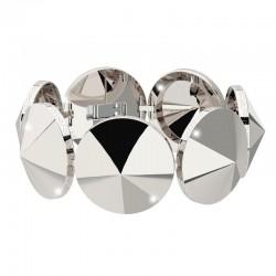 Bracelet Rebecca Femme Star BSRBBB11
