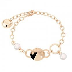 Acheter Bracelet Rebecca Femme Star BSRBOO03