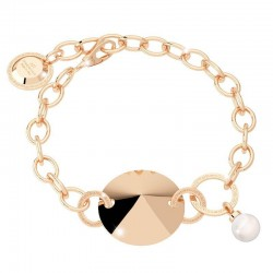 Acheter Bracelet Rebecca Femme Star BSRBOO05