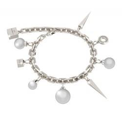 Acheter Bracelet Rebecca Femme Trilogy BTRBBB10