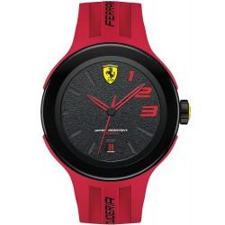 Montre Scuderia Ferrari Homme FXX 0830220