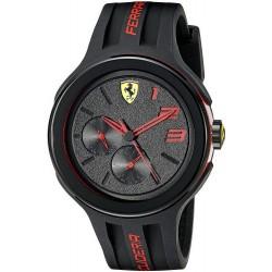 Montre Scuderia Ferrari Homme FXX 0830223