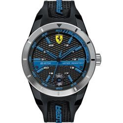 Acheter Montre Scuderia Ferrari Homme RedRev T 0830252