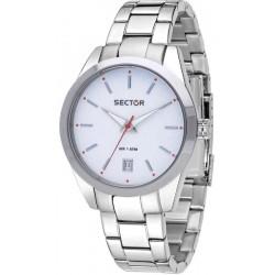 Acheter Montre Sector Homme 245 R3253486003 Quartz