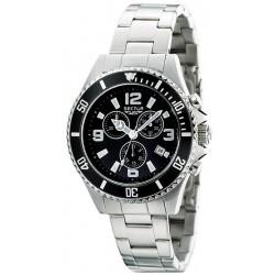 Acheter Montre Sector Homme 230 R3273661025 Chronographe Quartz