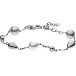 Acheter Bracelet Skagen Femme Agnethe SKJ0403040