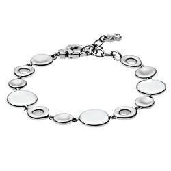 Bracelet Skagen Femme Sea Glass SKJ0577040