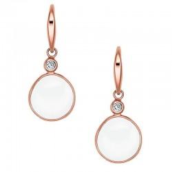 Acheter Boucles d'Oreilles Skagen Femme Sea Glass SKJ0590791