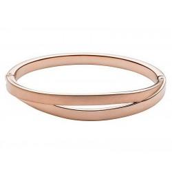Bracelet Skagen Femme Elin SKJ0715791