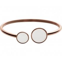 Acheter Bracelet Skagen Femme Sea Glass SKJ0781791