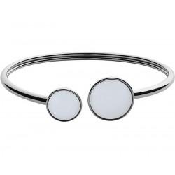 Acheter Bracelet Skagen Femme Sea Glass SKJ0788040