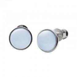 Acheter Boucles d'Oreilles Skagen Femme Sea Glass SKJ0820040
