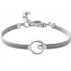 Acheter Bracelet Skagen Femme Elin SKJ0834040