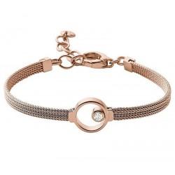 Acheter Bracelet Skagen Femme Elin SKJ0851791