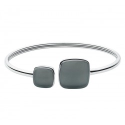 Acheter Bracelet Skagen Femme Sea Glass SKJ0870040