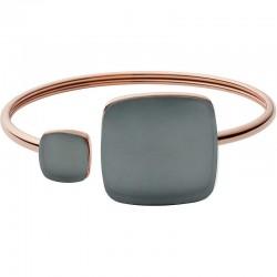 Acheter Bracelet Skagen Femme Sea Glass SKJ0874791