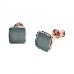 Acheter Boucles d'Oreilles Skagen Femme Sea Glass SKJ0875791