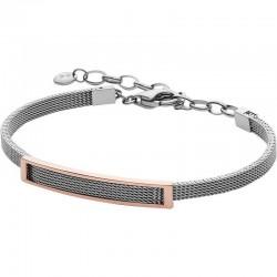 Acheter Bracelet Skagen Femme Merete SKJ0932998