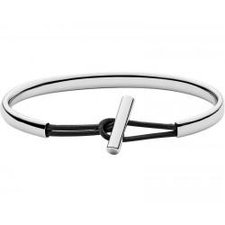 Acheter Bracelet Skagen Femme Anette SKJ0982040