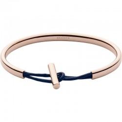 Acheter Bracelet Skagen Femme Anette SKJ0983791