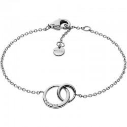 Acheter Bracelet Skagen Femme Elin SKJ1054040