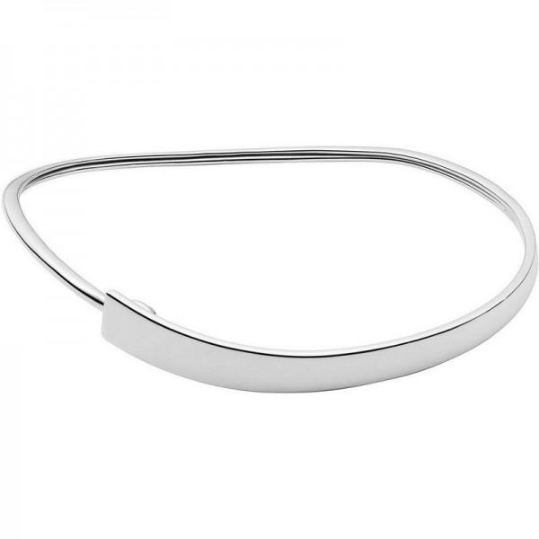 Acheter Bracelet Skagen Femme Kariana SKJ1085040