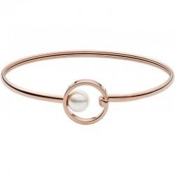 Acheter Bracelet Skagen Femme Agnethe SKJ1095791
