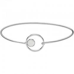 Acheter Bracelet Skagen Femme Agnethe SKJ1099040