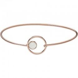 Acheter Bracelet Skagen Femme Agnethe SKJ1100791