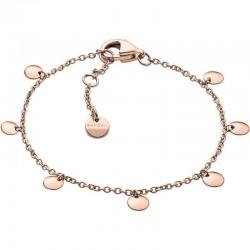 Acheter Bracelet Skagen Femme Anette SKJ1105791