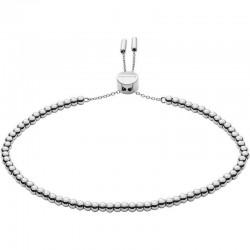 Acheter Bracelet Skagen Femme Anette SKJ1106040