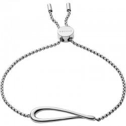 Acheter Bracelet Skagen Femme Kariana SKJ1110040