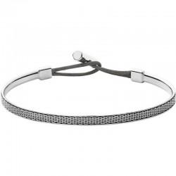 Acheter Bracelet Skagen Femme Merete SKJ1111040
