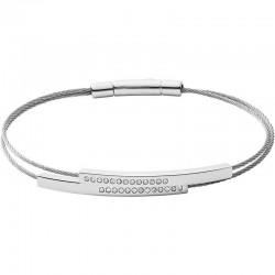 Acheter Bracelet Skagen Femme Elin SKJ1117040