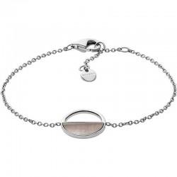 Acheter Bracelet Skagen Femme Agnethe SKJ1121040