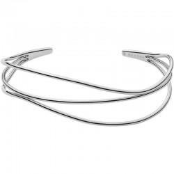 Acheter Bracelet Skagen Femme Kariana SKJ1124040