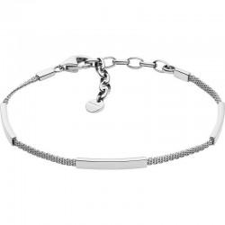 Acheter Bracelet Skagen Femme Merete SKJ1127040