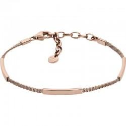 Acheter Bracelet Skagen Femme Merete SKJ1128791