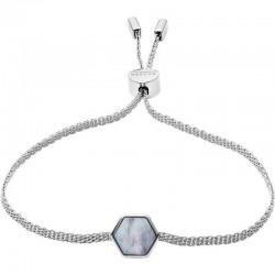 Acheter Bracelet Skagen Femme Anette SKJ1154040