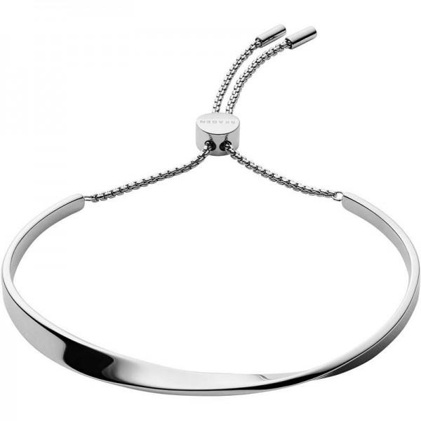 Acheter Bracelet Skagen Femme Kariana SKJ1200040