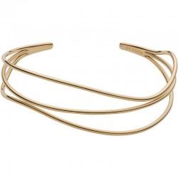 Bracelet Skagen Femme Kariana SKJ1216710