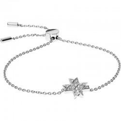 Bracelet Skagen Femme Elin SKJ1261040