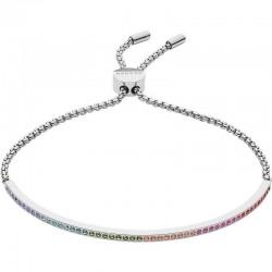 Bracelet Skagen Femme Elin SKJ1291040