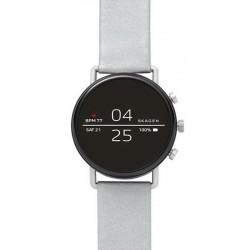 Acheter Montre Skagen Connected Femme Falster 2 SKT5106 Smartwatch