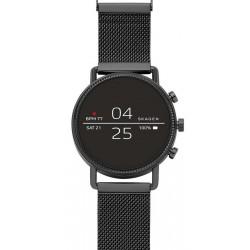 Acheter Montre Skagen Connected Femme Falster 2 SKT5109 Smartwatch