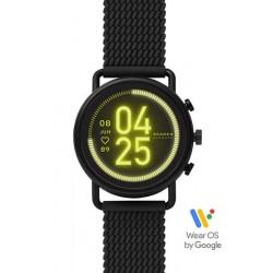 Montre Skagen Connected Homme Falster 3 Smartwatch SKT5202