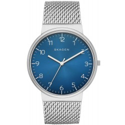 Montre Skagen Homme Ancher SKW6164