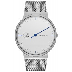 Montre Skagen Homme Ancher SKW6193
